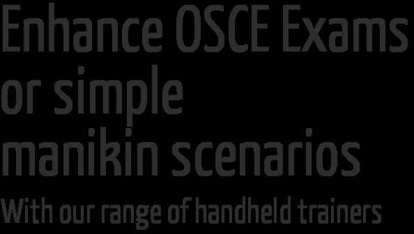SimOxy_OSCE_Text2.png